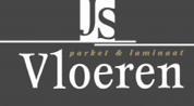 JS vloeren</p>