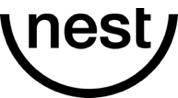 Nest</p>