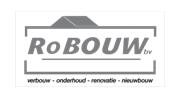 Robouw</p>