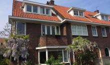 Tuindorp Utrecht